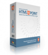 HTML5Point Full Version
