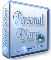 Personal Diary Full Version License keys