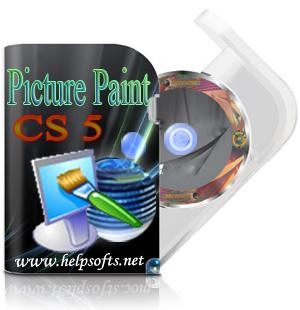 Picture Paint CS5 Big Secret Link