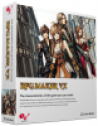 RPG Maker VX Full Version