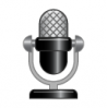 RustySpigot Voice Recorder Full Version