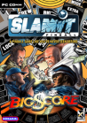 SlamIt Pinball Big Score Full Version