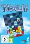 Tidalis Full Version PC