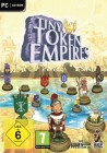 Tiny Token Empires Full Version PC