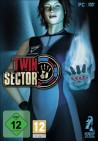 Twin Sector Full Version