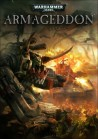 Warhammer 40 000 Armageddon PC Physical with Free Download