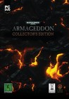 Warhammer 40 000 Armageddon Collectors Edition PC Physical with Free Download