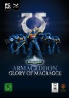 Warhammer 40 000 Armageddon Glory of Macragge PC Physical with Free Download