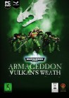 Warhammer 40 000 Armageddon Vulkans Wrath PC Physical with Free Download