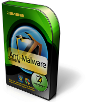 Zemana AntiMalware Months Subscription