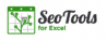 SeoTools for Excel Pro 1 year
