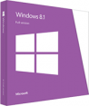 Windows 8.1 - Download