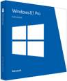 Windows 8.1 Pro - Download