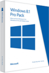 Windows 8.1 Pro Pack - Download