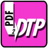 Holiday Promotion 2015 PDF2DTP (for InDesign) Bundle Mac/Win (1 Year Subscription)