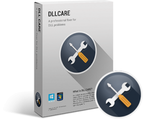 DLL Care - 1 PC