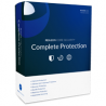 RCS2016 Reason Core Security 1 Year  Subscription