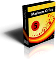15% Discount for Mariners Office Mariners Office - Single User License