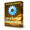 Javascript Obfuscator for Windows - Enterprise License