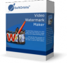 Saint Valentine??�s campaign Video Watermark Maker - Business License