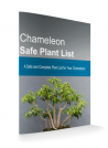 Panther Cham Care Made Easy - Ebook