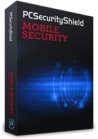 10% Off Discount PCSecurityShield- Mobile Security -Annual Subscription