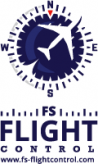 FS-FlightControl Home Use