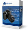 Spring Flash Sales Campaign SoftOrbits Digital Photo Suite