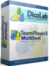 .TeamPlayer3-MultiSeat-12u