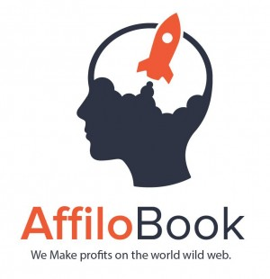 Affilobook | Il Primo Corso Avanzato D'italia Sull'affiliate Marketing