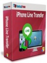 Backuptrans iPhone Line Transfer (Personal Edition)