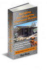 About Building Our Diy Shipping Container House Ebook