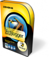 Newsletter Special Offer 30% Zemana AntiLogger