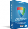 Newsletter Special Offer 30% Zemana AntiMalware