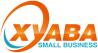 Xyaba Small Business Websites