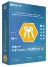 Steganos Password Manager 18