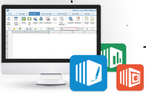 Thinkfree Office NEO Home ESD for Windows (License Key + Download)