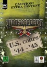Panzer Corps Corps 4445 PC Download