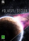 Polaris Sector PC Physical with Free Download