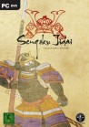 Sengoku Jidai Shadow of the Shogun Collectors Edition PC Physical with Free Download