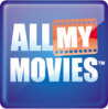 Halloween promo All My Movies