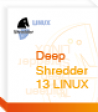 Deep Shredder 13 Linux