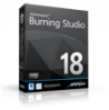 Ashampoo® Burning Studio 18 UPGRADE
