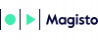 Magisto Business Account Lifetime