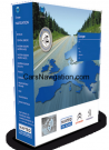 2017 Peugeot Citroen RT4 RT5 Europe NaviDrive Wip Com CD MapsPACKAGE Full Version