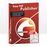 Easy Pdf Publisher Professional