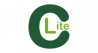Codimg Lite - Lifetime license.