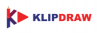 KlipDraw - 1 year license (NS Customers).