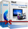 2017 Affiliate Spring-Pro Pack MacX DVD Video Converter Pro Pack for Windows