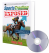 andquot;sports Trading Exposedandquot; Is Now Available!